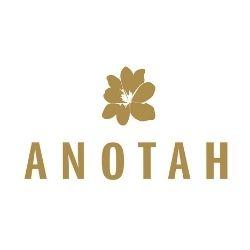 انوتا  | Anotah