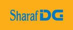 شرف دي جي | Sharaf DG