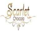 سكارليت شوكولاتة | Scarlet Chocola