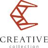 اختيارات ابتكارية | Creative Collection