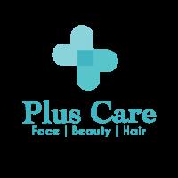 العناية بلس | Plus Care