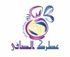 عطرك الصافي | Etrak Alsafi