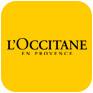 لوكسيتان | L'Occitane
