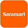 سارا مارت | Saramart