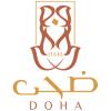 زعفران ضحى | Doha