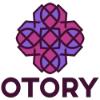 عطوري | OTORY