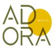 ادورا | Adora