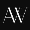 أدوراوي | Adorawe