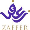 زعفر | Zaffer