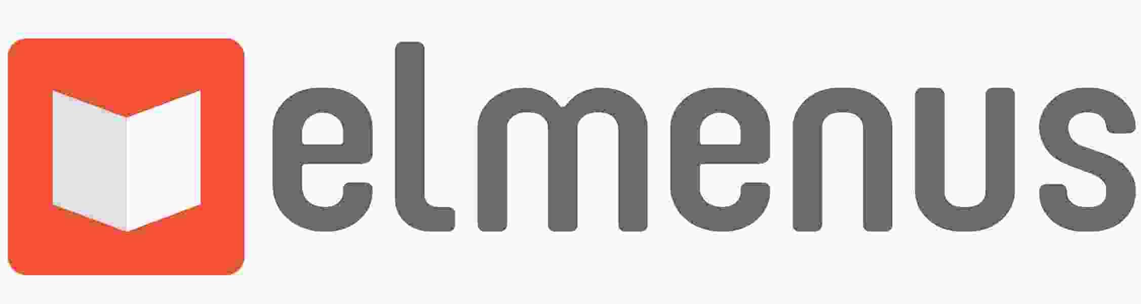 المنيوز | Elmenus