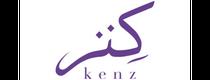 كنز | Kenz