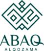 عبق | ABAQ