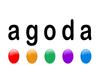 اجودا | Agoda