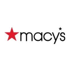 ميسيز  | Macy's