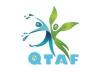 مياه قطاف | Qetaf Water
