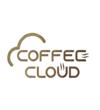 كوفي كلاود | Coffee Cloud