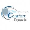 خبراء الراحة | Comfort Expert