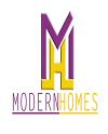 المنازل الحديثة | Mod Houses