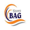 بي.اية.جي ستور | BAG Store