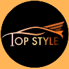توب ستايل | Top Style