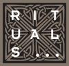 ريتوالز | Rituals