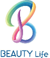 بيوتي لايف | Beauty Life
