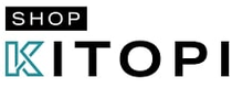 كيتوبي | Kitopi