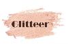 قليتر | Glitteer