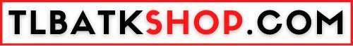 طلباتك شوب | Tlbatk Shop