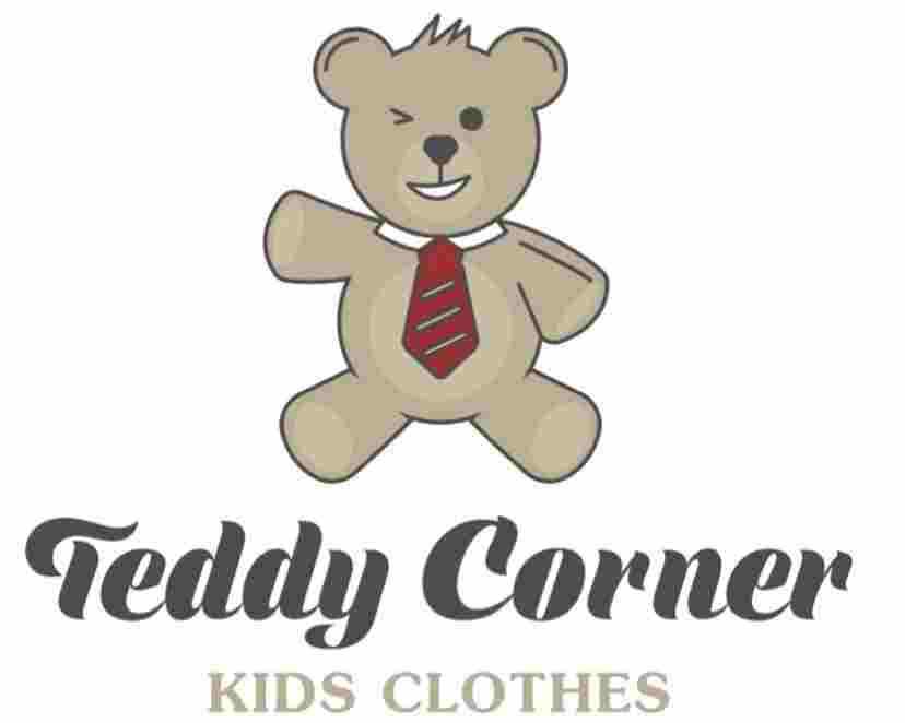 تيدي كورنر | Teddy Corner