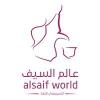 عالم السيف | Alsaif World