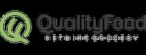 كواليتي فود | Quality Food