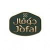 جوفال | jofal
