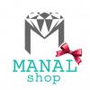 منال شوب | Manal Shop