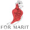 فور ماريت | 4marit