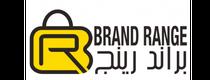 براند رينج | Brand Range