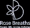 أنفاس الورد | Rose Breaths