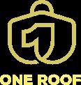 ون روف | ONE ROOF