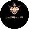 جواهر العفيف | Alafif