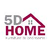 فايف دي هوم |  5dhome furniture
