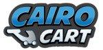 كايرو كارت | Cairo cart